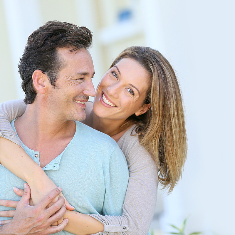 anti-aging-treatment-south-fl