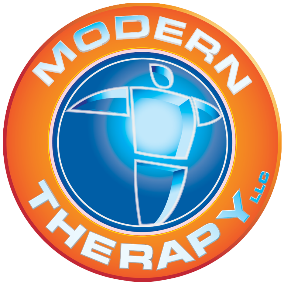 Modern Therapy