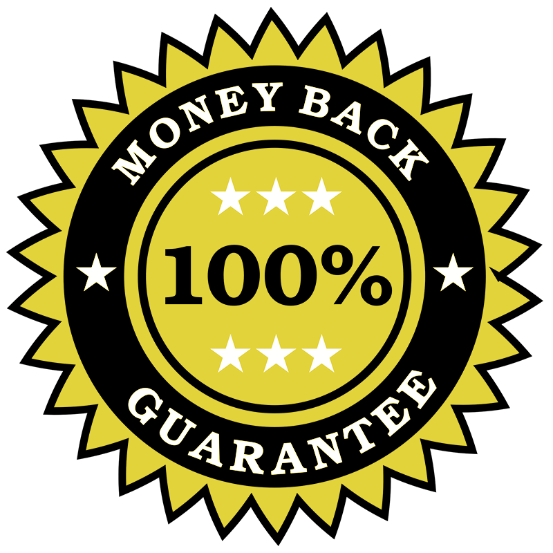 money-back-guarantee-yellow